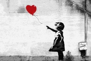 Girl-with-a-Balloon-by-Banksy-1